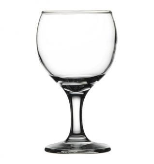 Sklenice PARIS na víno 250 ml