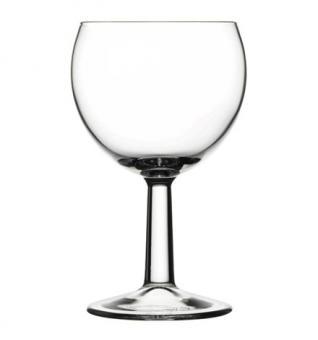 Sklenice BANQUET 255 ml víno