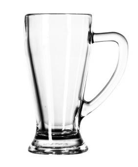 Džbánek Bavier BEER 500 ml