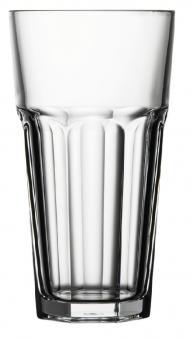 Sklenice CASABLANCA 500 ml