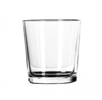Sklenice ODE 250 ml whisky