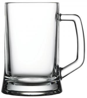 Půllitr Pub 500 ml