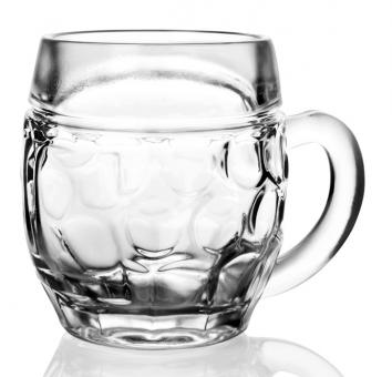 Džbánek Tubinger 400 ml