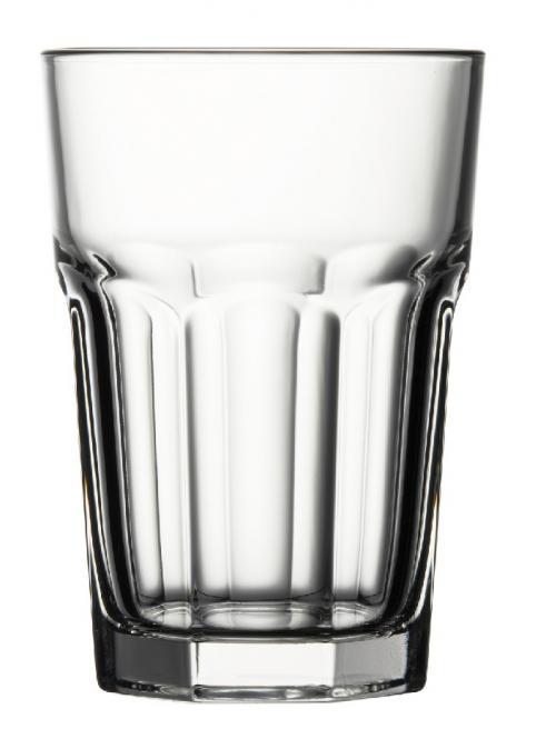 Sklenice CASABLANCA 355 ml