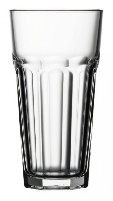 Sklenice CASABLANCA 470 ml