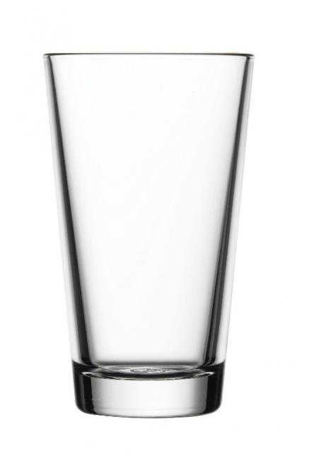Sklenice Conic (PARMA) 270 ml