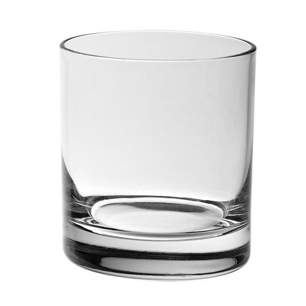 Sklenice FIONA 330 ml whisky